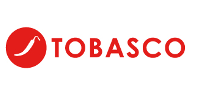tobasco200